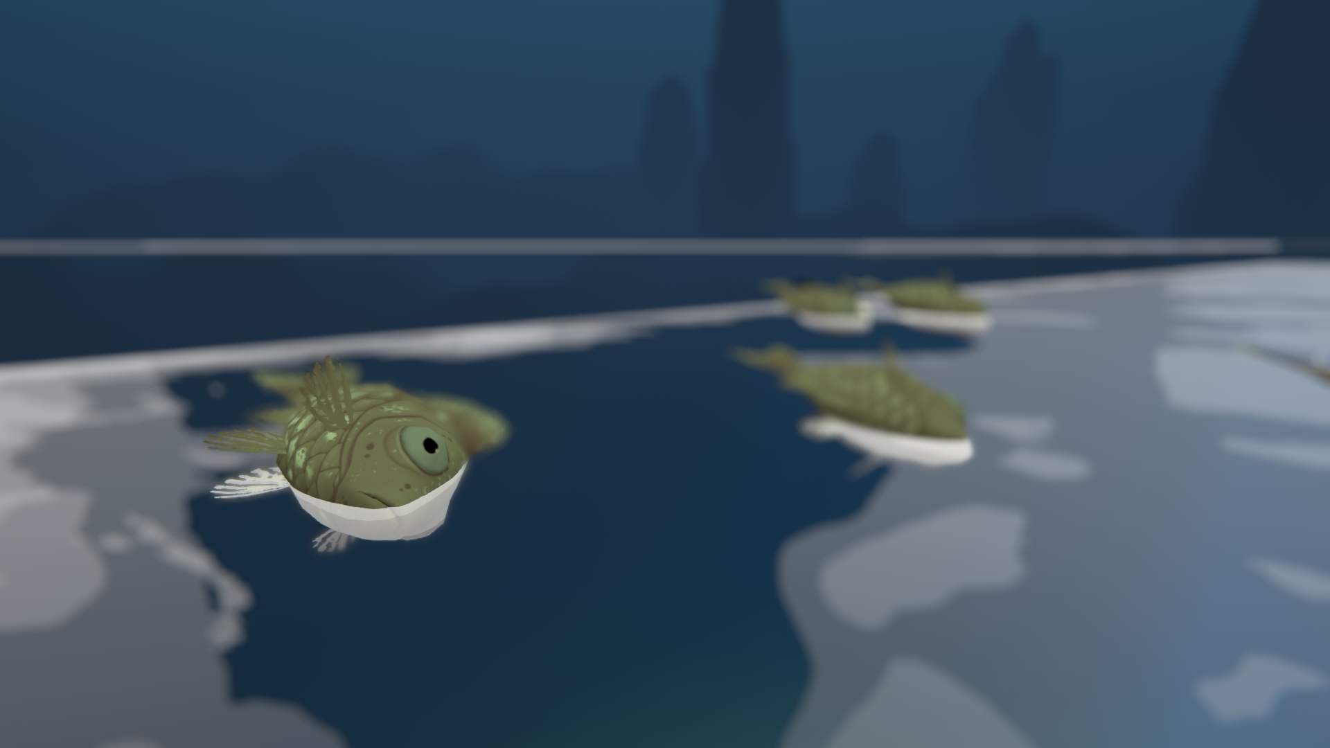 fishery_screenshot_en_06.png