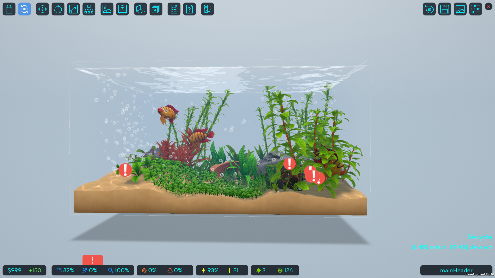 fishery_screenshot_en_08.png