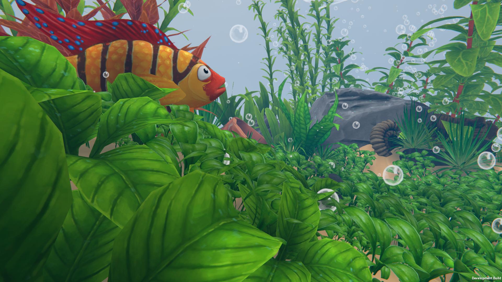 fishery_screenshot_en_01.png