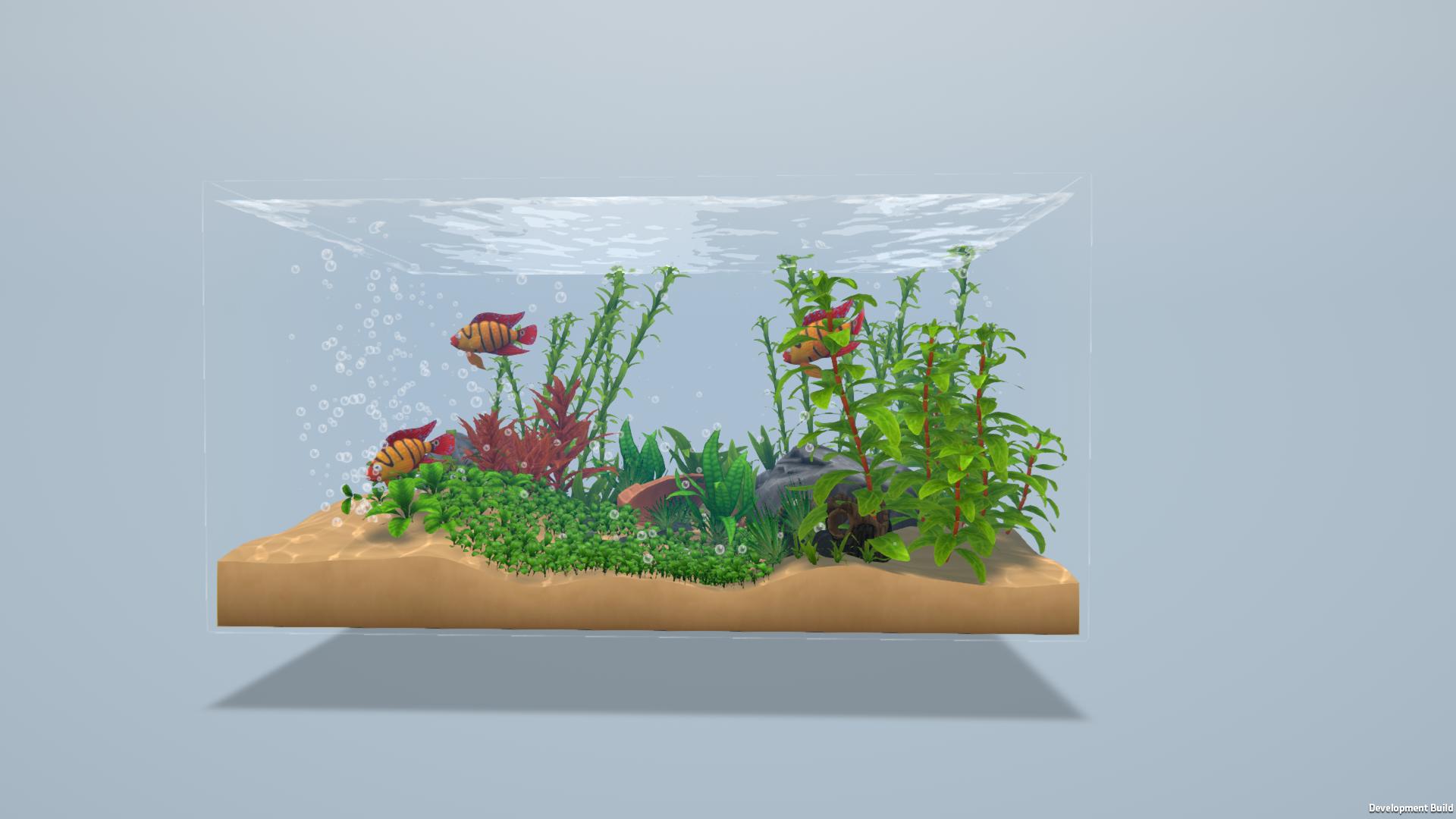fishery_screenshot_en_02.png