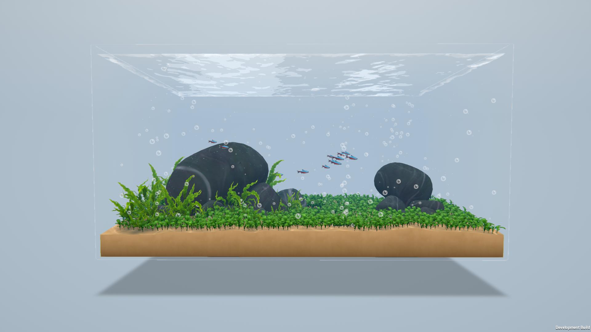 fishery_screenshot_en_04.png