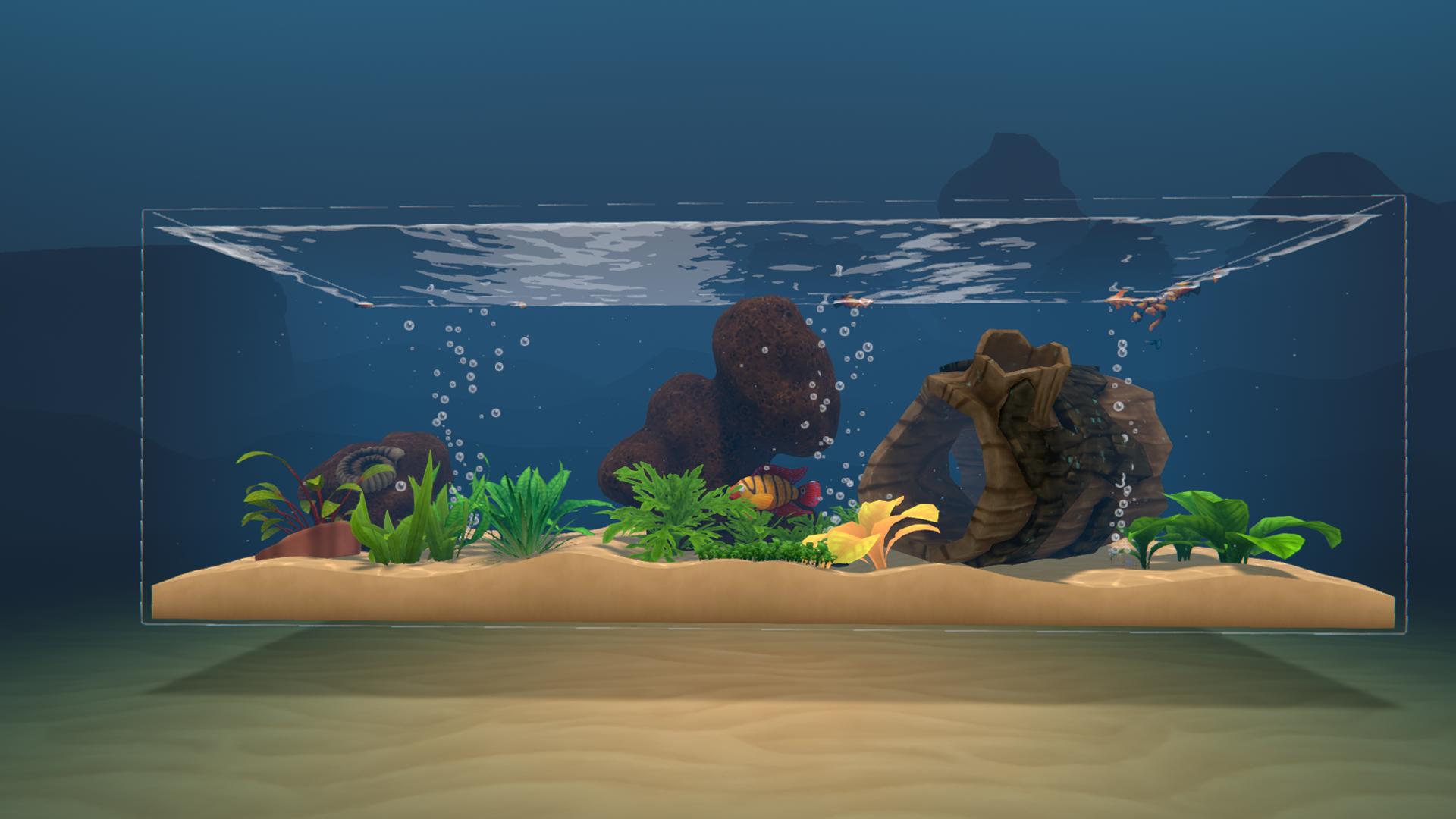 fishery_screenshot_en_05.png