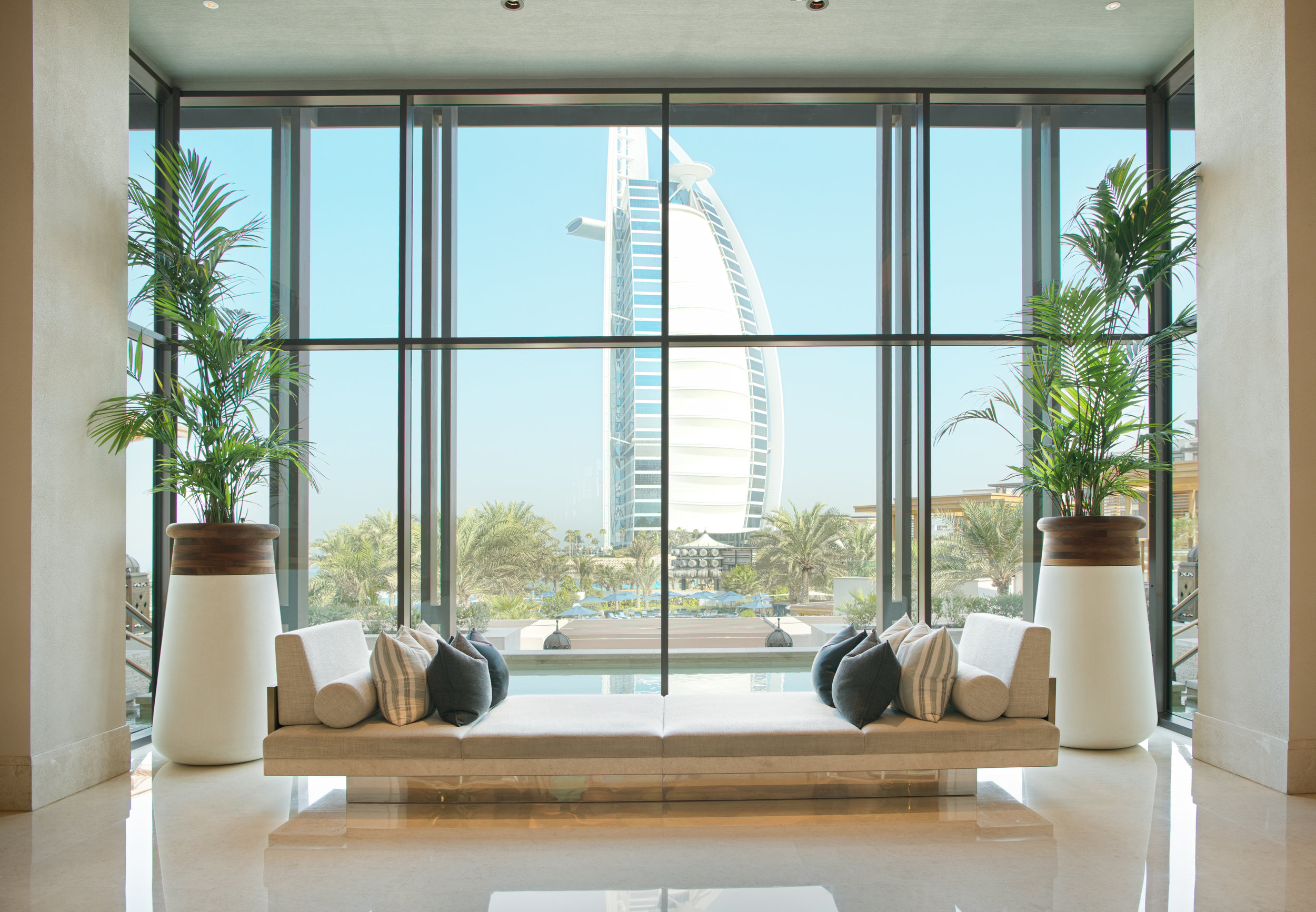 Jumeriah Al Naseem Hotel - Dubai.jpg