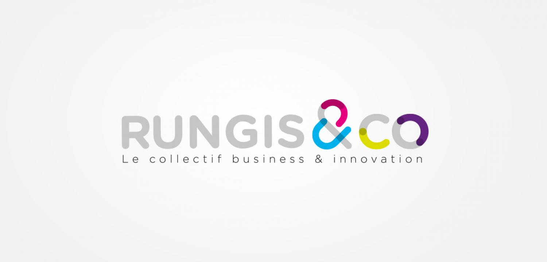 logo-grand-rungis.jpg