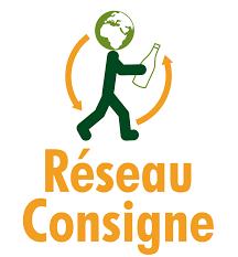 Réseau consigne.png