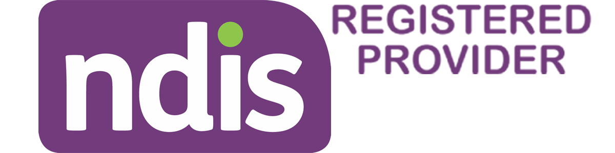 NDIS Registered Exercise Physiologists — ProHealth EP