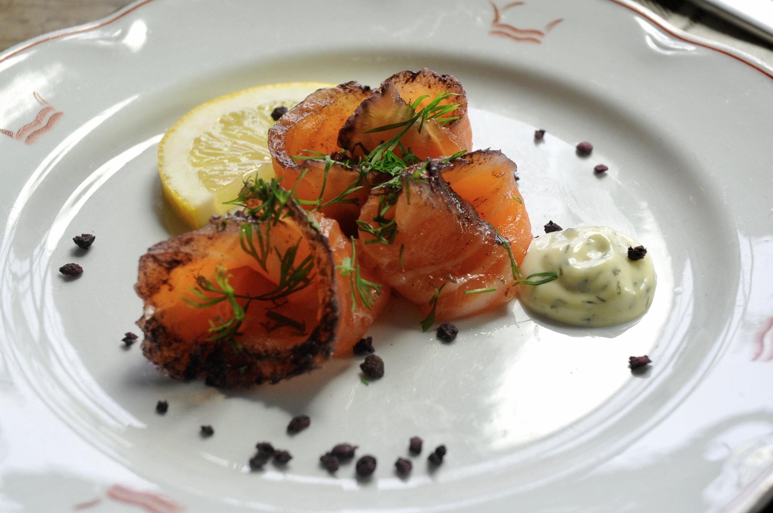 Graavattu lohi_culinaristit.jpg