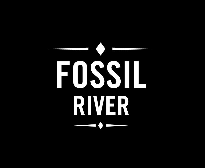 Logo_FossilRiver-01.png