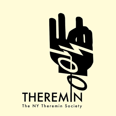 Theremin100NYTS1.5inc.jpg