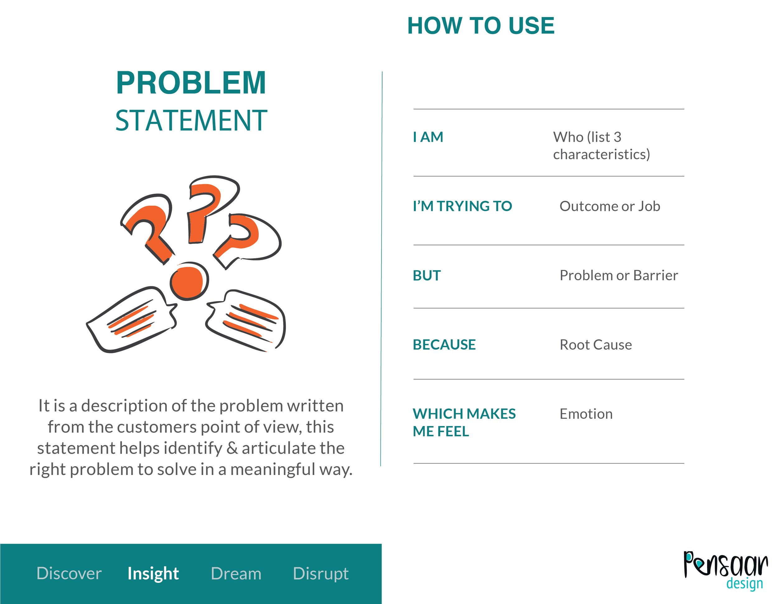 Problem statement-09.png