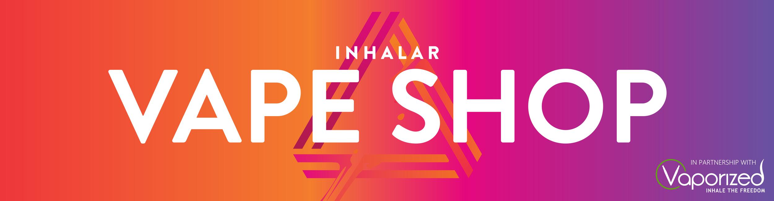 Inhale Ibiza_Website Graphics_Website headers-03.png