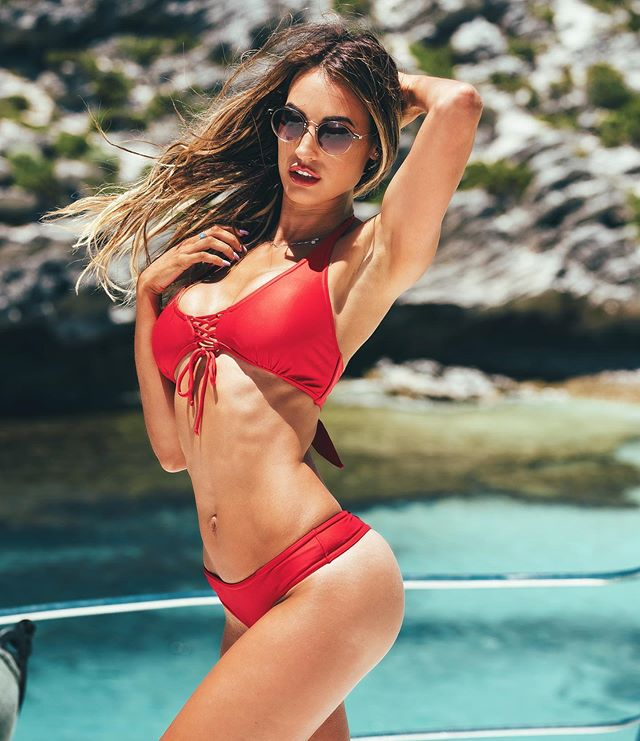 ✨✨July 4th SALE🇺🇸✨✨ HUGE SAVINGS; up to 50% off! Limited stock left. SHOP NOW #oncekissed #swimwear #sale #love #celebration #new #stockist #beach #babe #beautiful #summer #ready #instagood #island #life #travel
