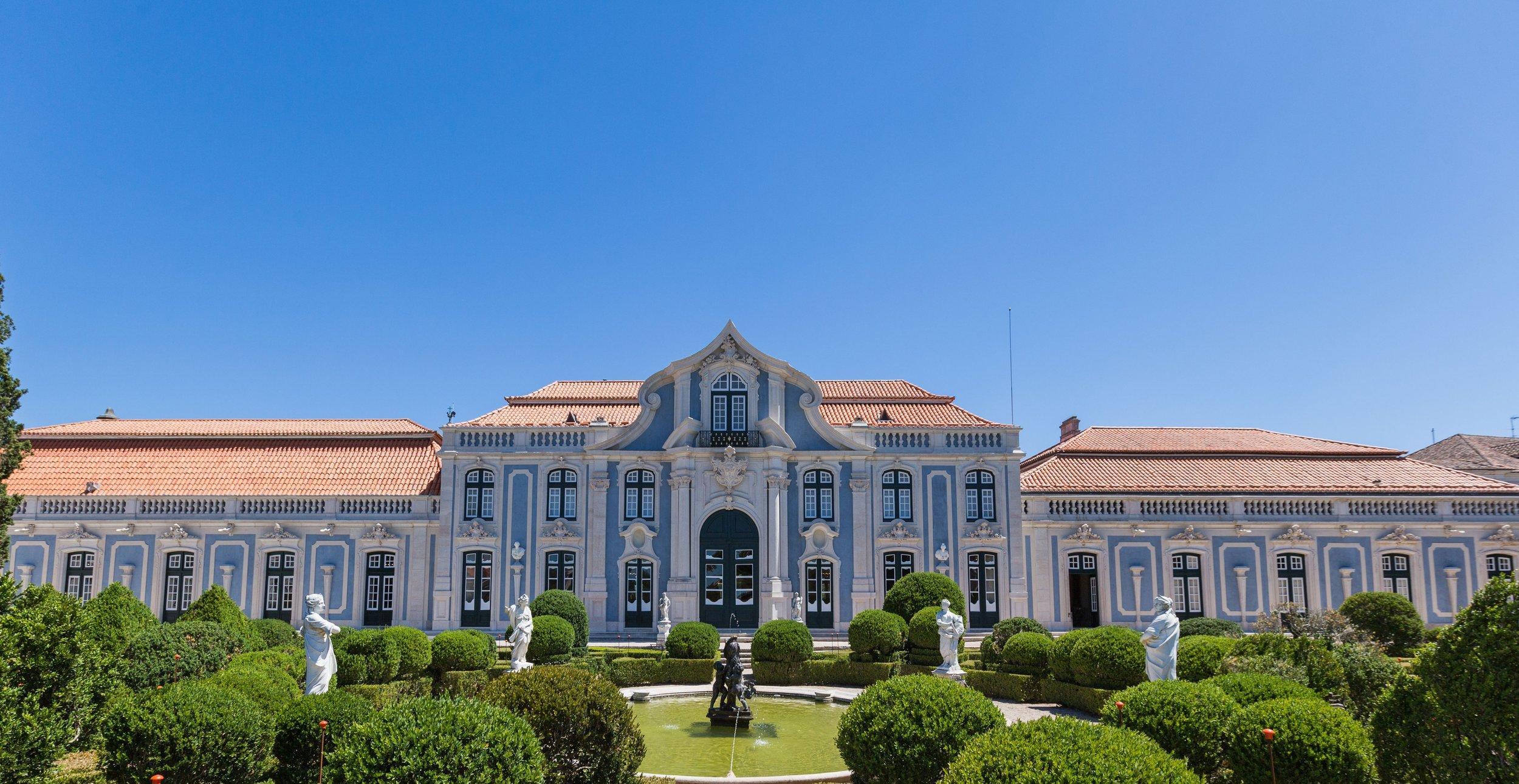 11_palacio_nacional_de_queluz_creditos_psml_wilson_pereira-e1440583146282.jpg