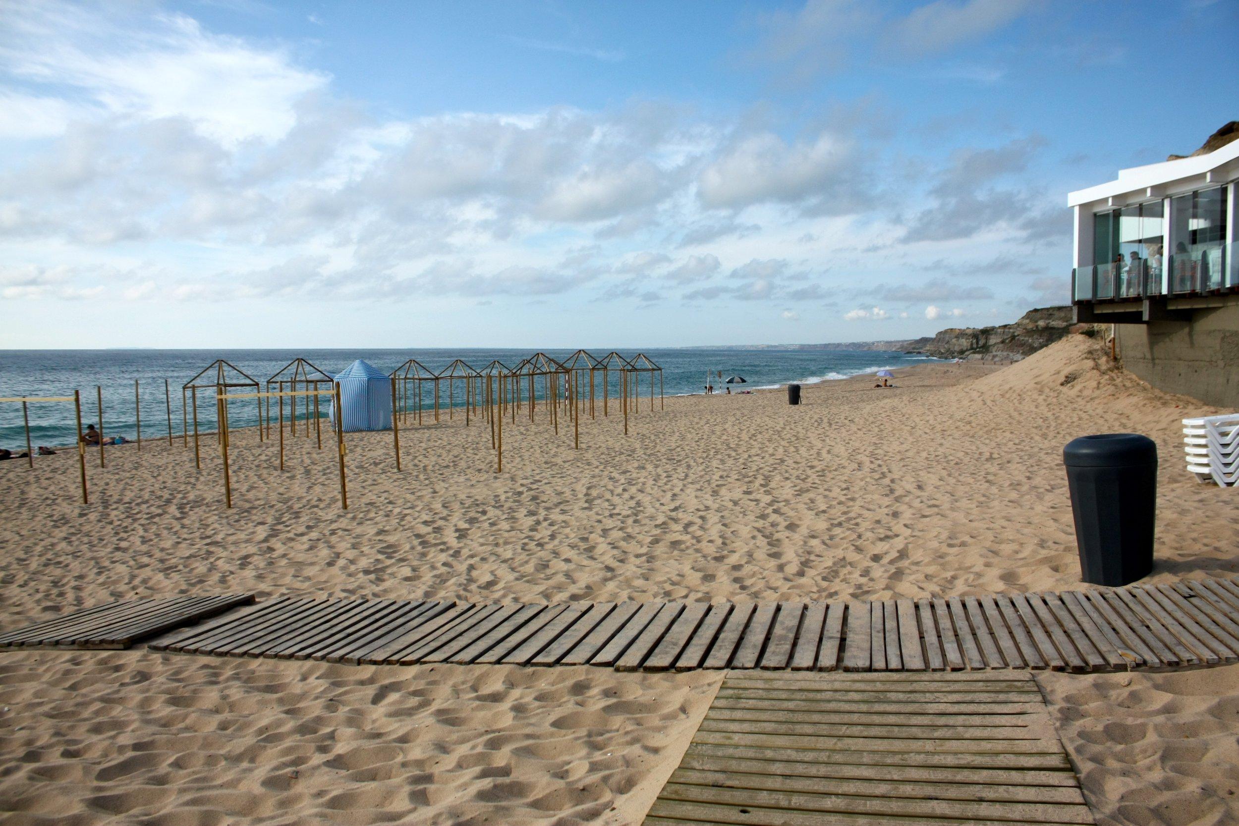 Praia_de_Santa_Cruz_05.jpg