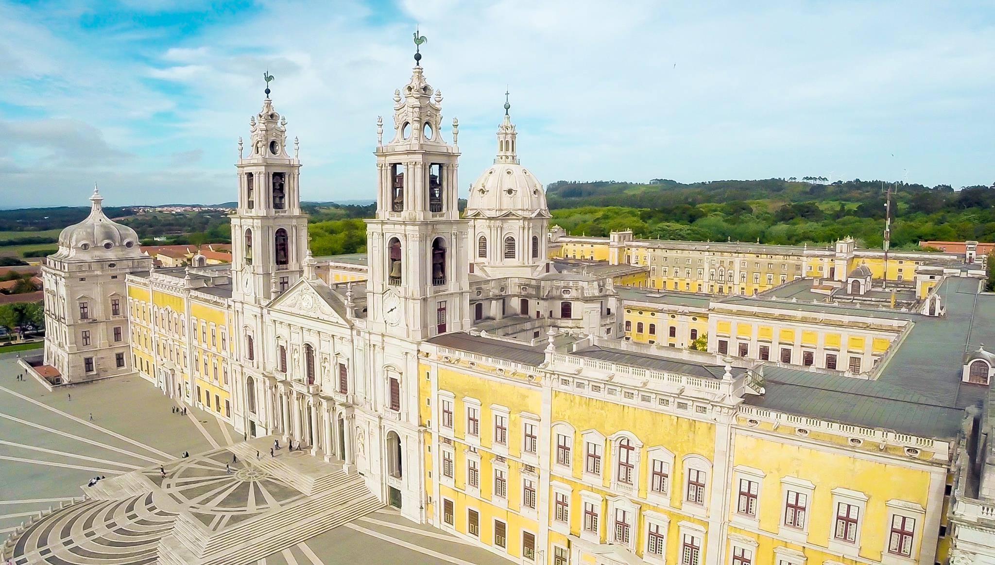 Palácio_de_Mafra845.jpg
