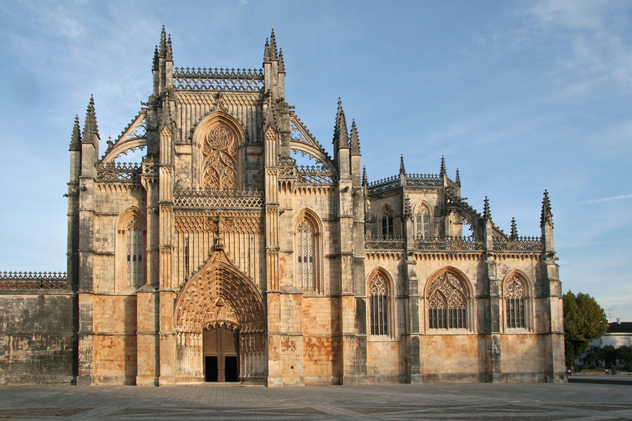 Mosteiro_da_Batalha_78a.jpg