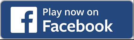 dl-facebook.png