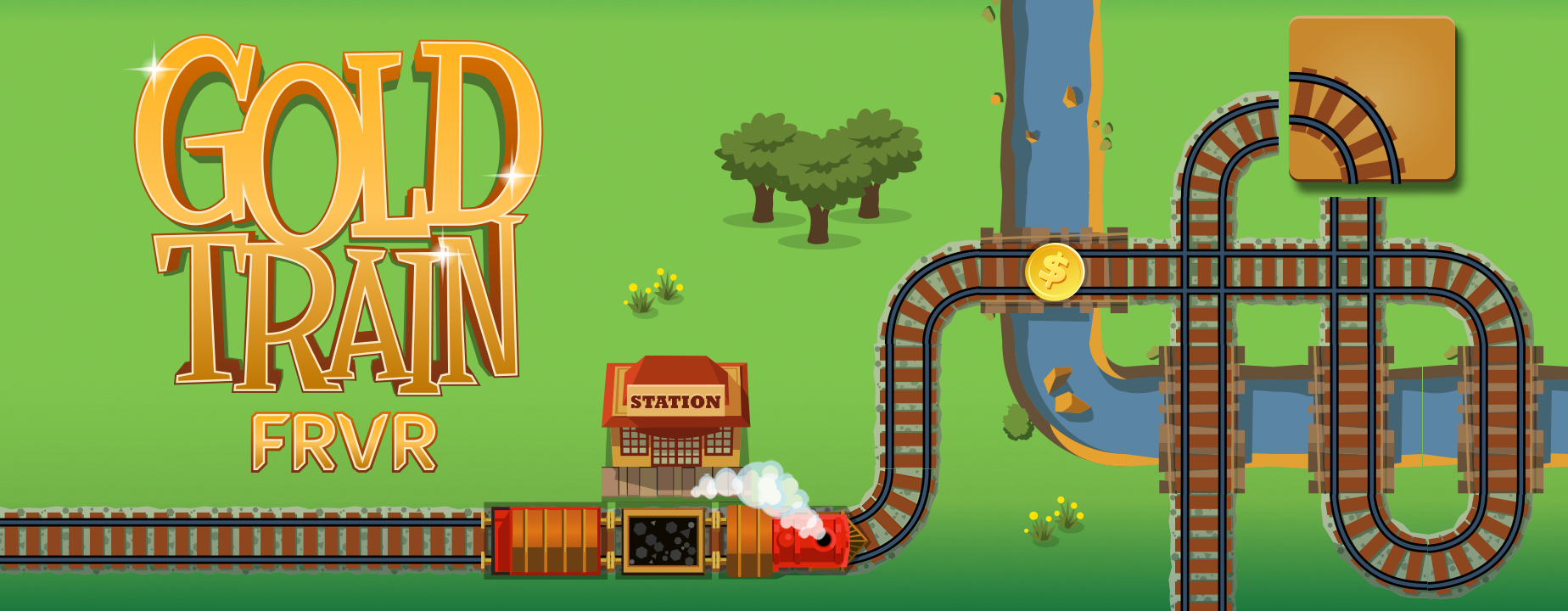 goldtrain-banner_1848x720.png