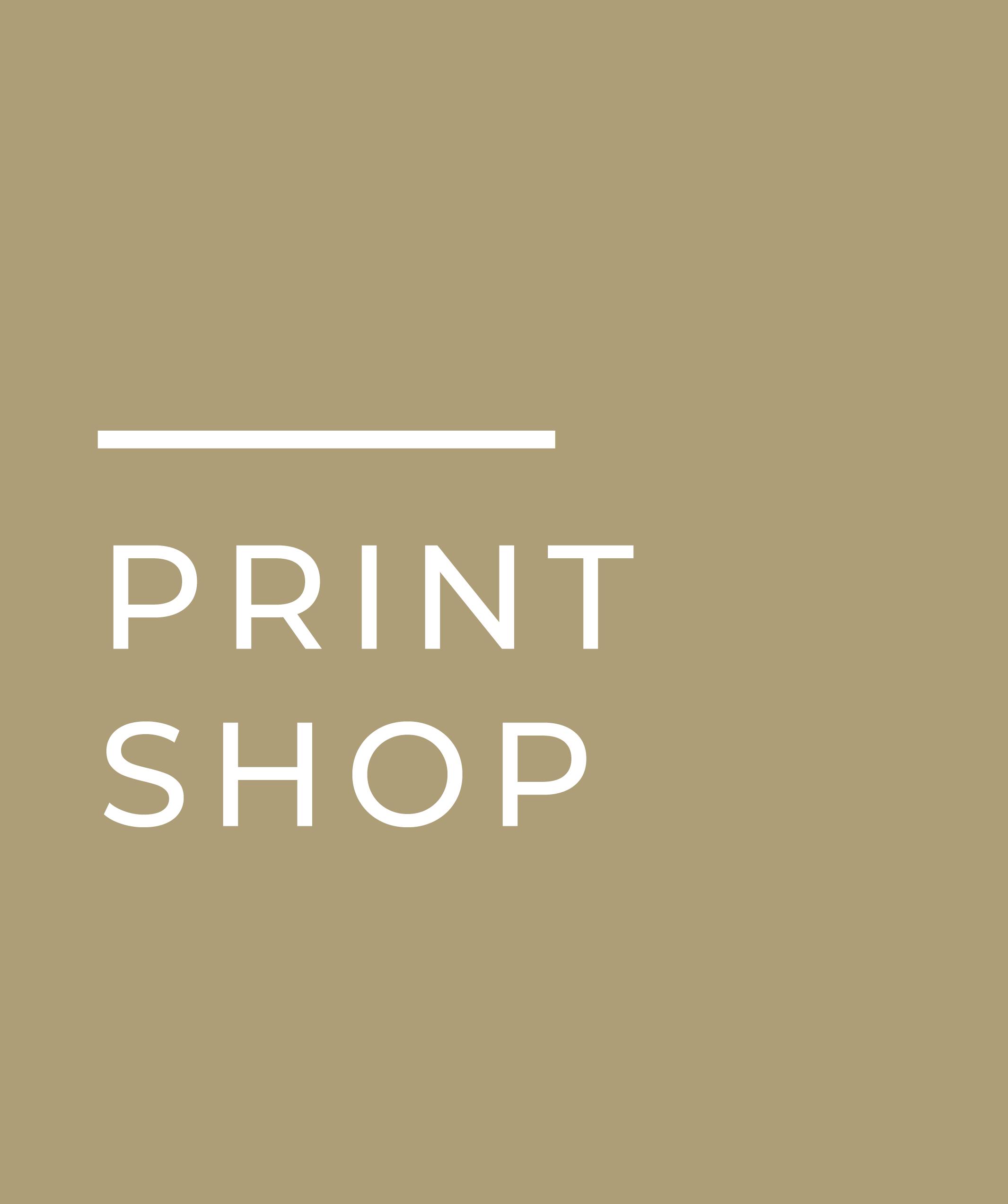 print-shop.png