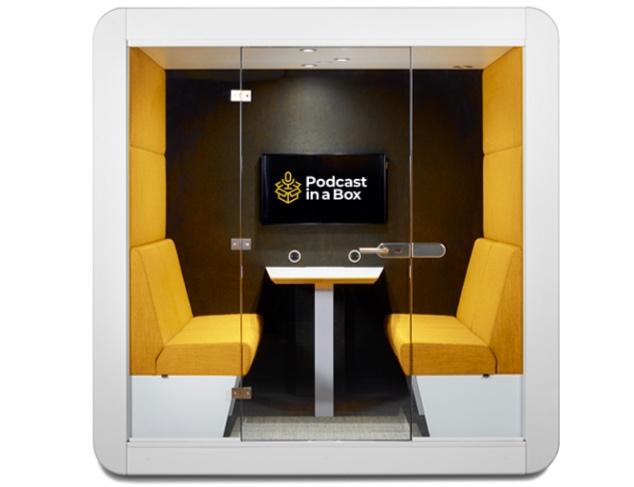 mobile_pod_studio_door.jpg