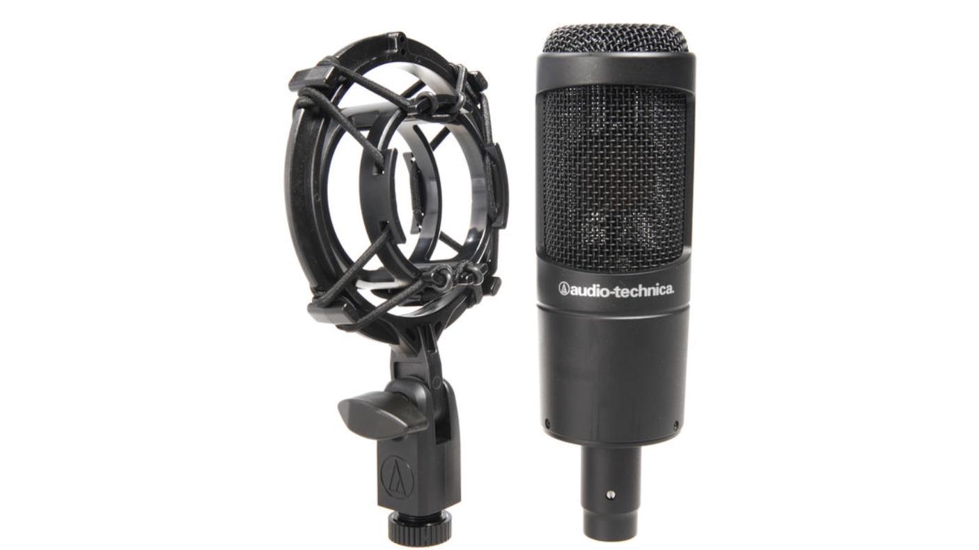 podcast_microphone.jpg