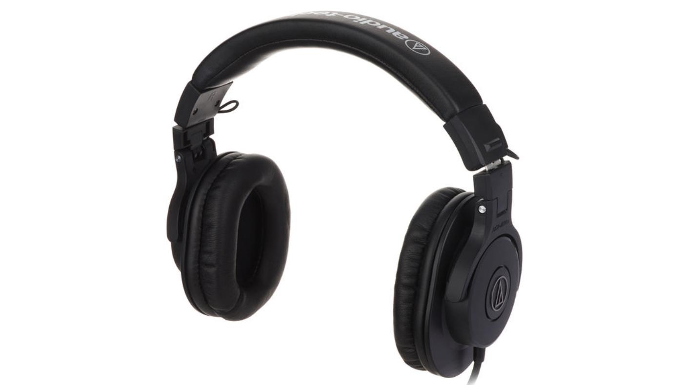 podcast_headphones.jpg