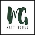 Matt Gudel Logo.png