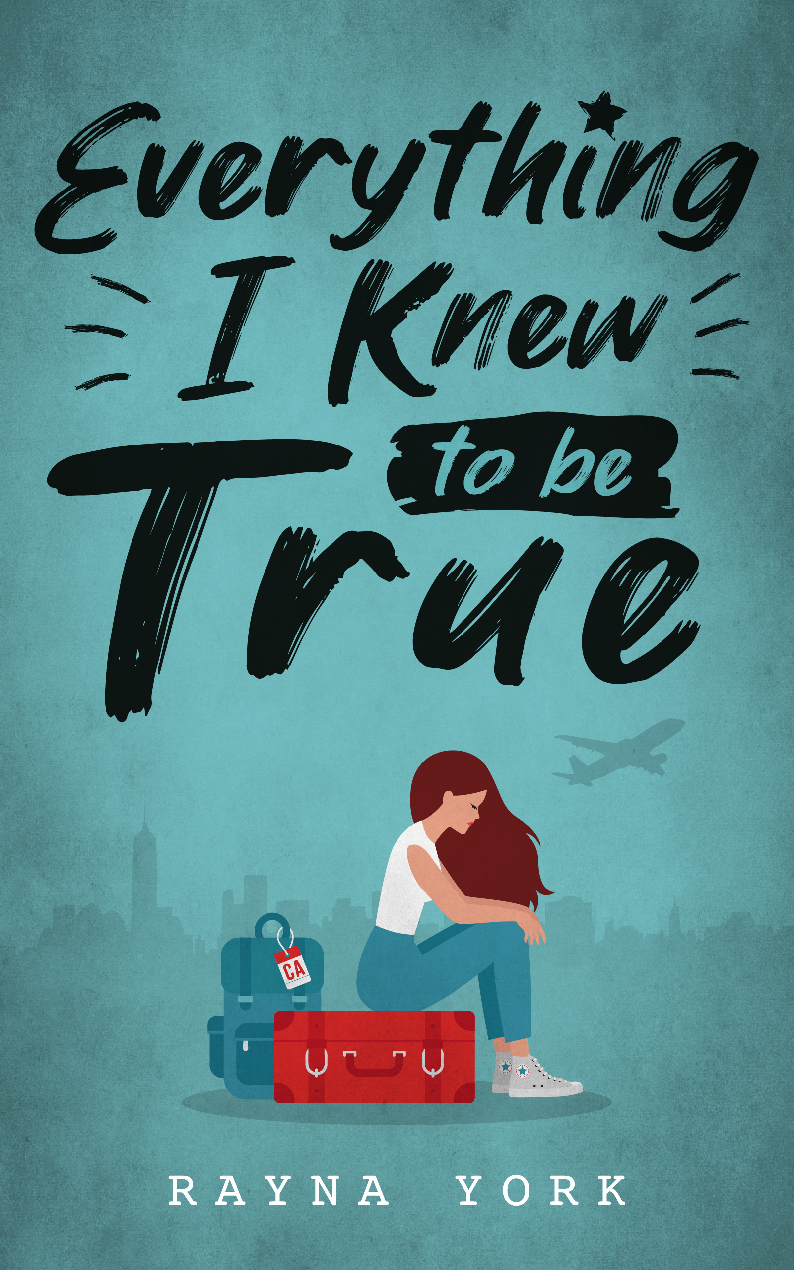 Everything I Knew_eBook-01.jpg