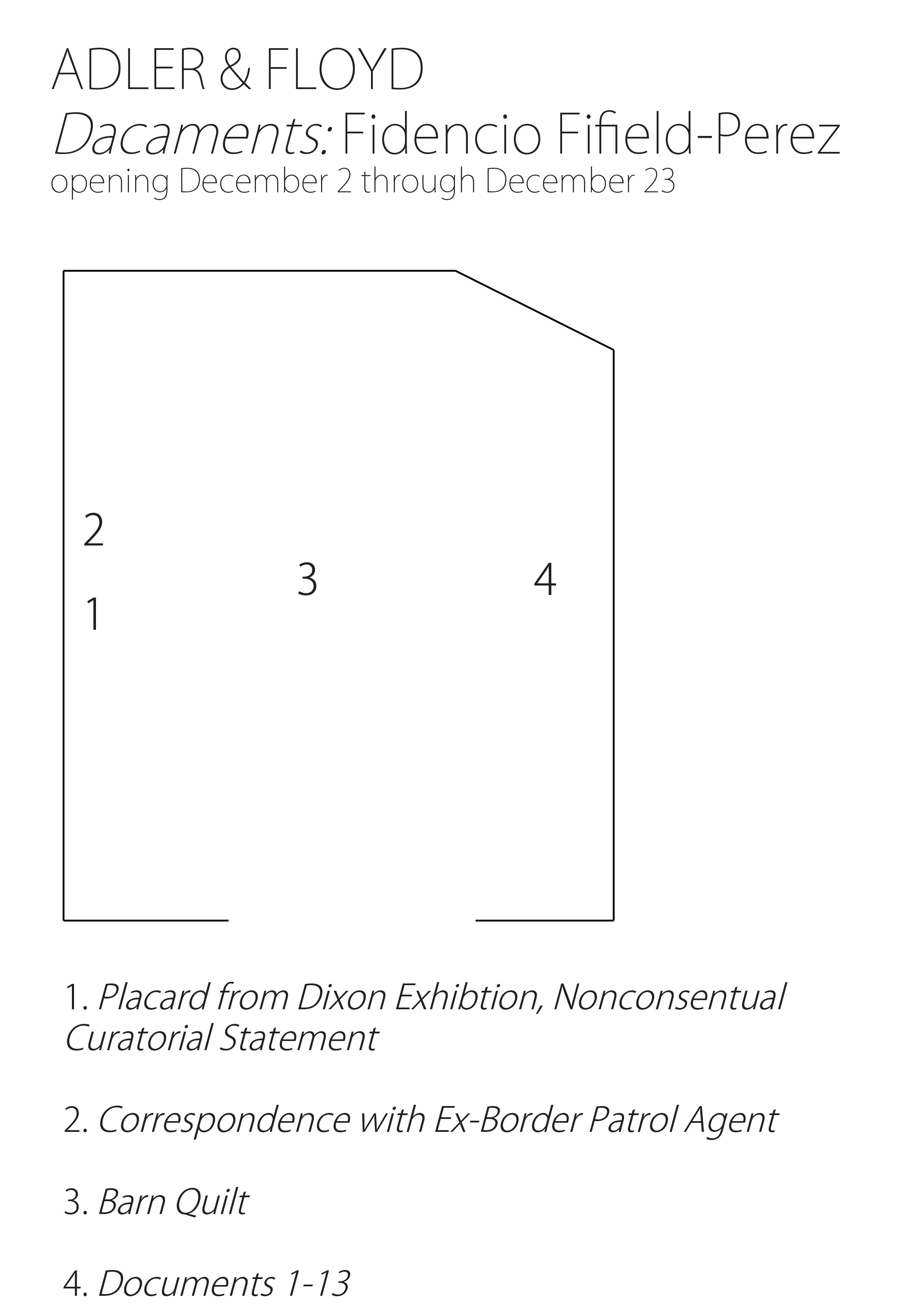 Dacaments floorplan.jpg
