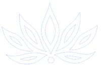 lotus_footer.png