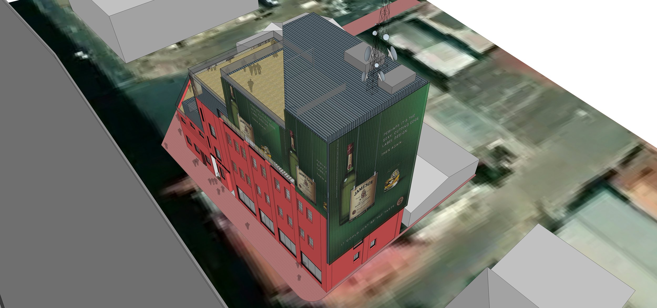 Roof Level.jpg
