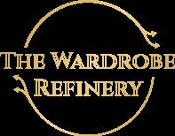 the-wardrobe-refinery-cirlce-logo.png