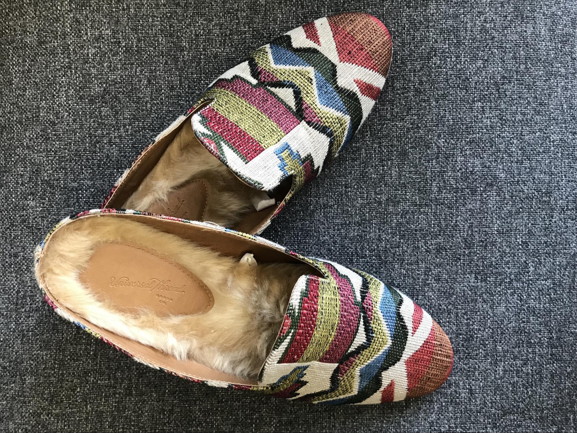 image-of-geometric-statement-shoes.jpg