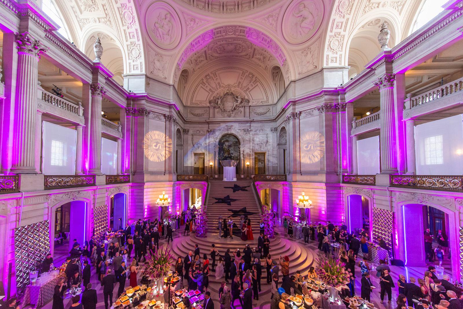 everything-audio-visual-venues-city-hall-3.jpg