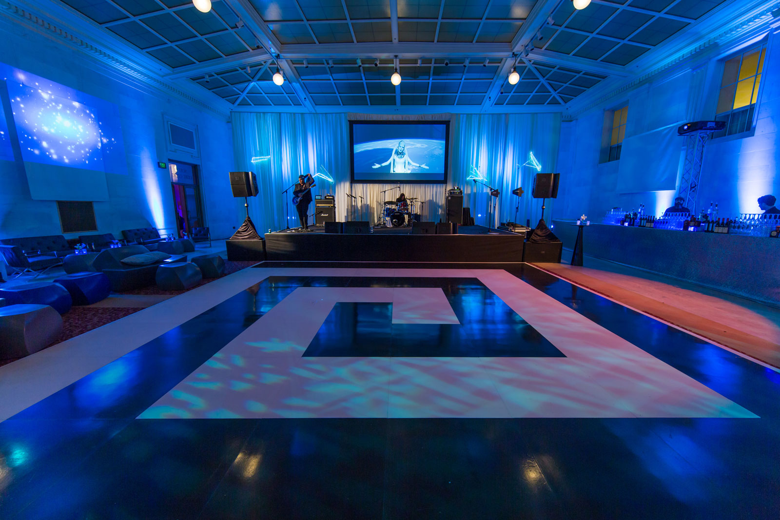 everything-audio-visual-venues-city-hall-10.jpg