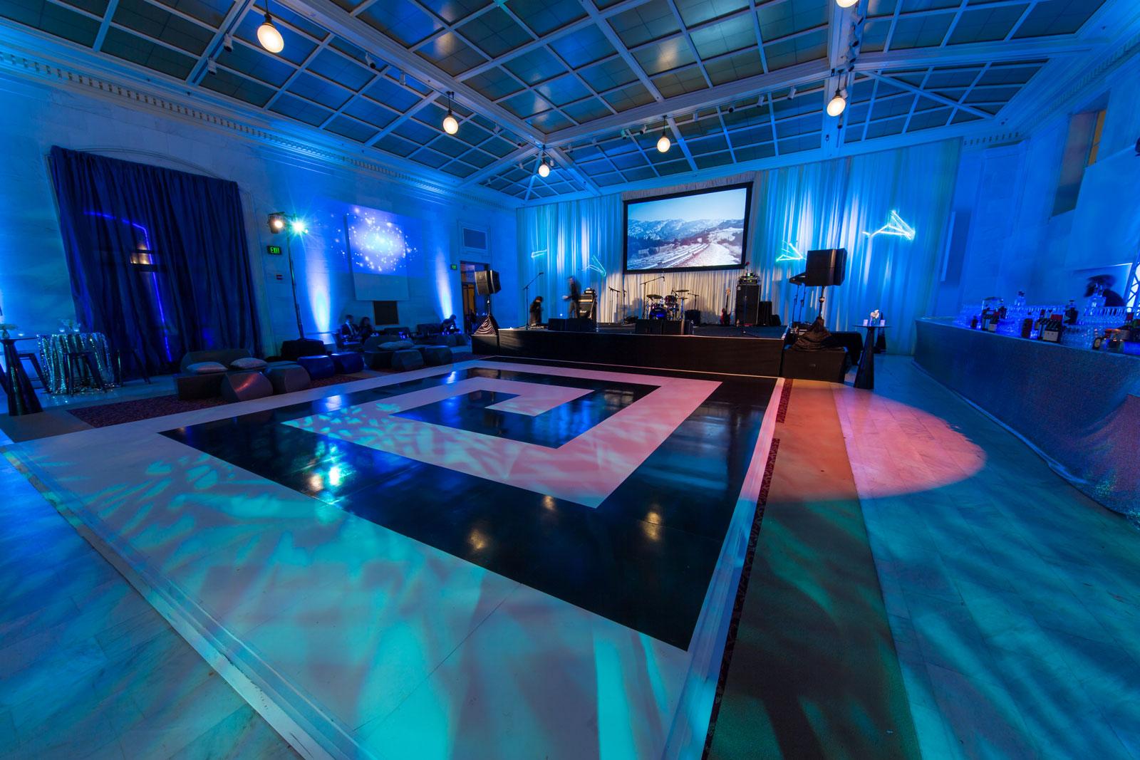 everything-audio-visual-venues-city-hall-13.jpg