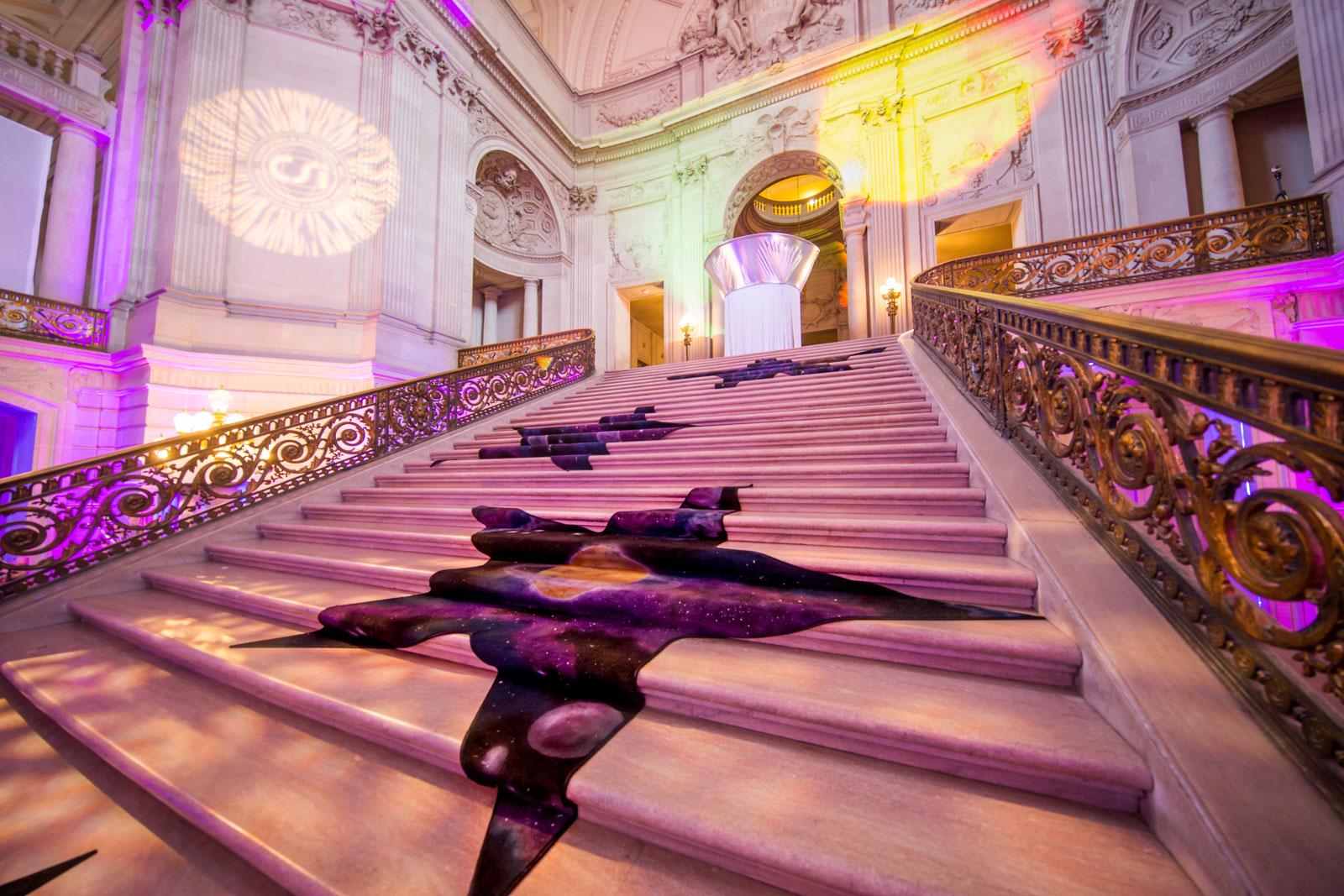 everything-audio-visual-venues-city-hall-16.jpg
