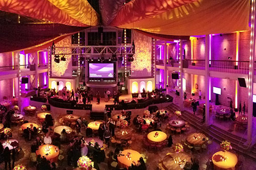 everything-audio-visual-venues-the-galleria-at-san-francisco-design-center.jpg