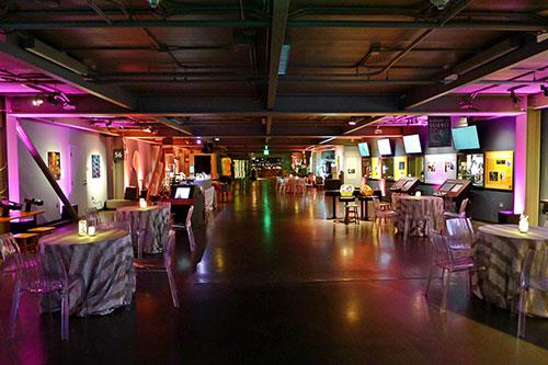 everything-audio-visual-venues-exploratorium.jpg