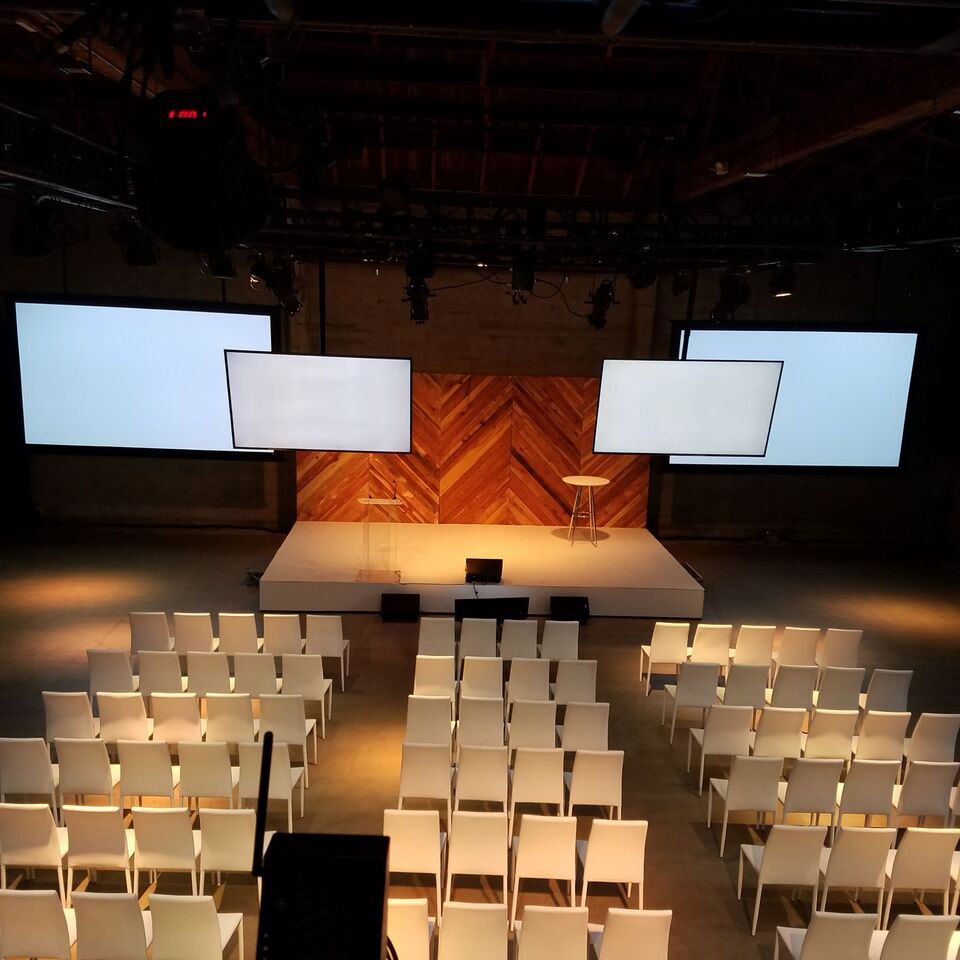 everything-audio-visual-venues-dogpatch-studios-5.jpg