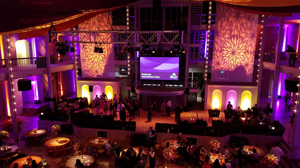 everything-audio-visual-venues-galleria-at-san-francisco-design-center-2.jpg
