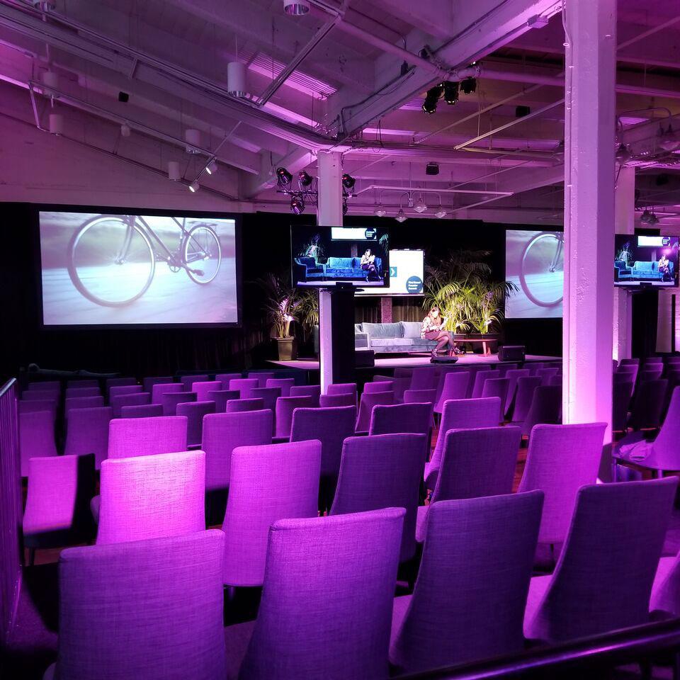 everything-audio-visual-venues-terra-gallery-3.jpg