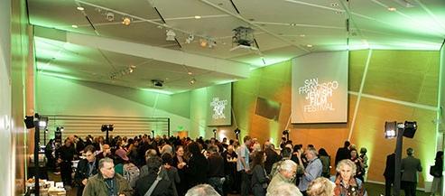 everything-audio-visual-venues-contemporary-jewish-museum-1.jpg