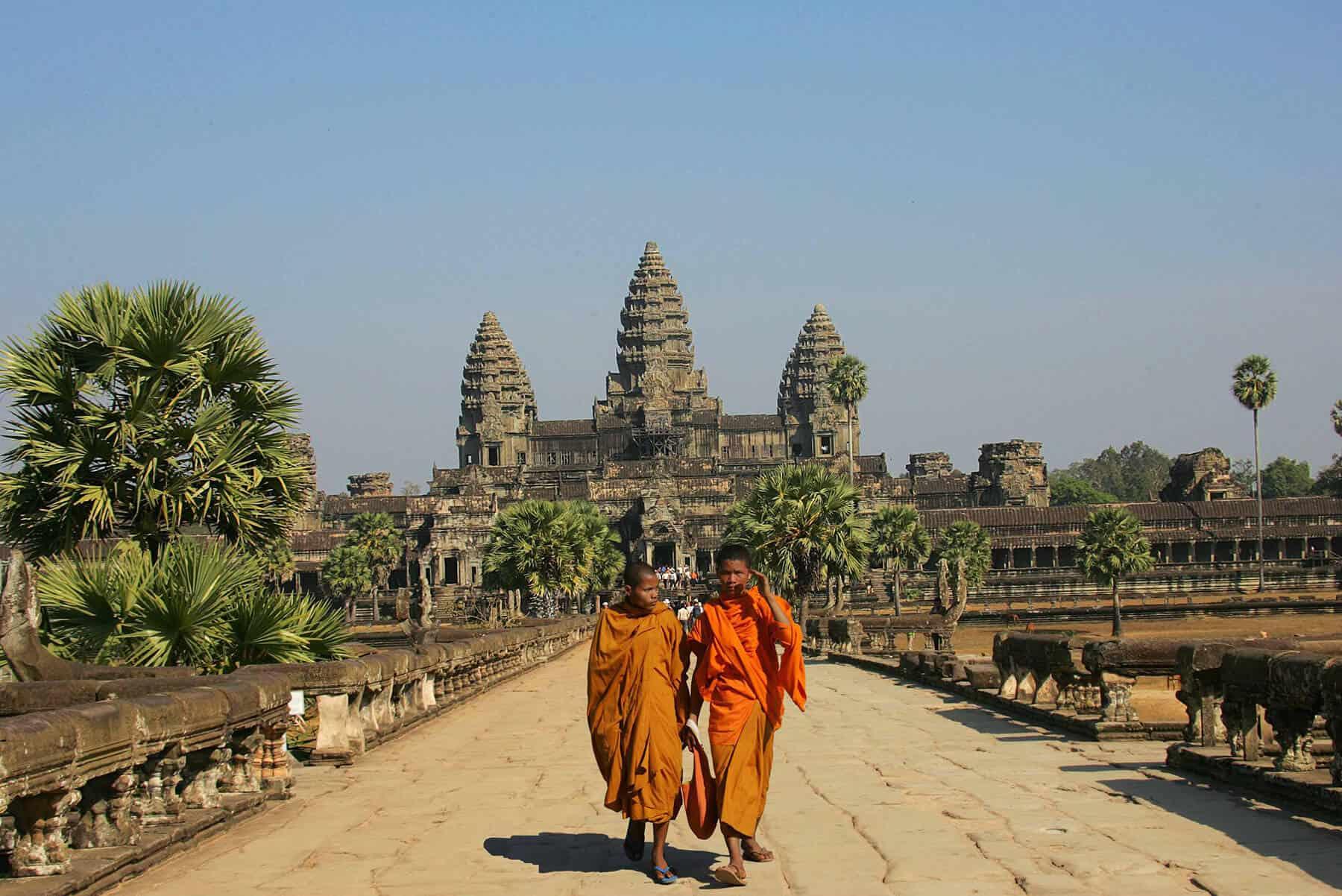 visiter-le-cambodge.jpg