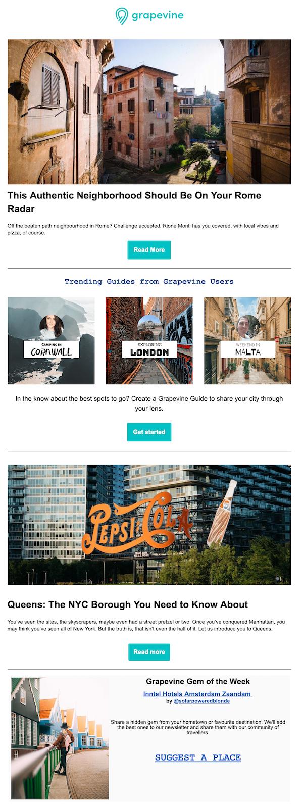 September Email Grapevine.png