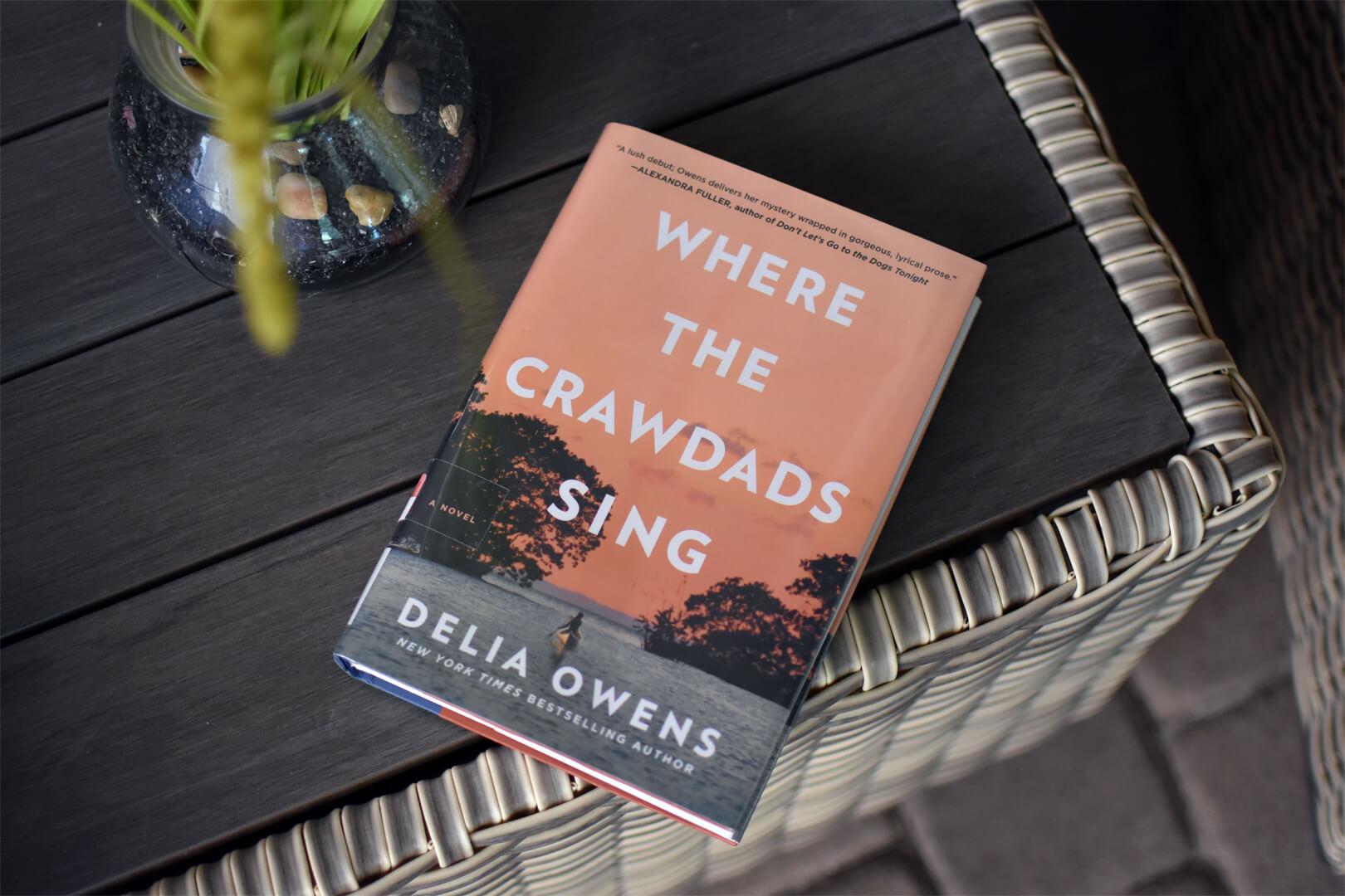 Where-The-Crawdads-Sing-Book-Club-Questions-Book-Club-Chat.jpg