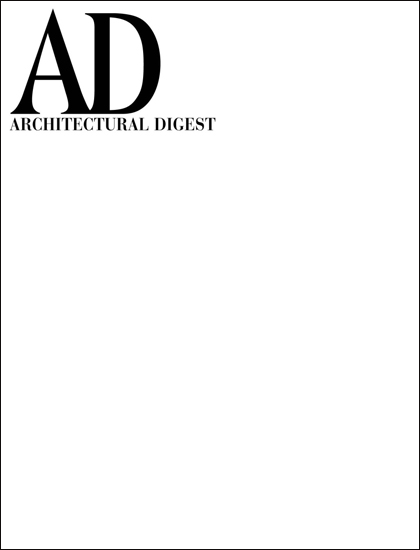 AD_Mag_Template.jpg