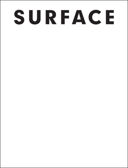 Surface_Mag_Template.jpg