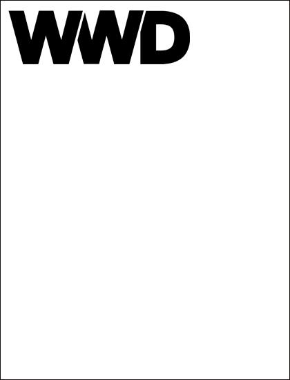 WWD_Mag_Template.jpg