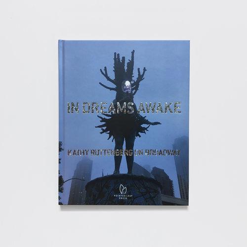 Books — Pointed Leaf Press on